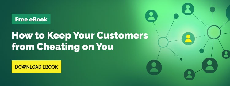 13 Stunning Customer Loyalty Stats, Including the Surprising