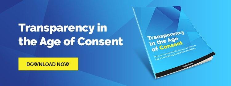 Consent Data: The Key to Unlocking Customer Insights