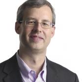 Jeffrey Henning  - Smart Researchers You Should Follow