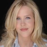 Kristin Luck - Smart Market Researchers You Should Follow