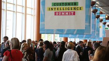 Summit 2016 audience