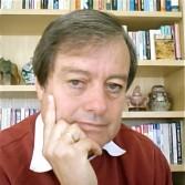 Jan Hofmeyr - Smart Market Researchers You Should Follow