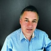 Stephen Paton  - Smart Market Researchers You Should Follow
