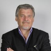 David McCaughan  - Smart Market Researchers You Should Follow
