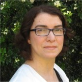 Sue York - Smart Market Researchers You Should Follow