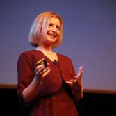 Fiona Blades - Smart Market Researchers You Should Follow