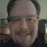 Lenny Murphy - Smart Market Researchers You Should Follow
