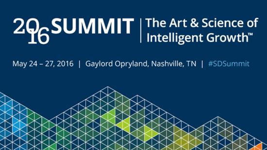 SiriusDecisions Summit 2016 - recap