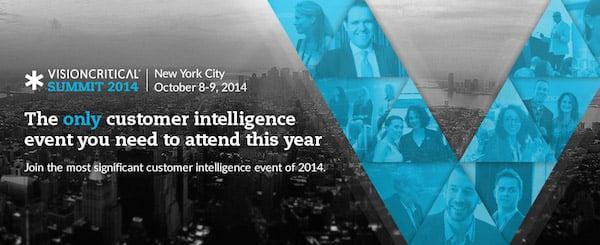 VC summit 2014 EMEA ad