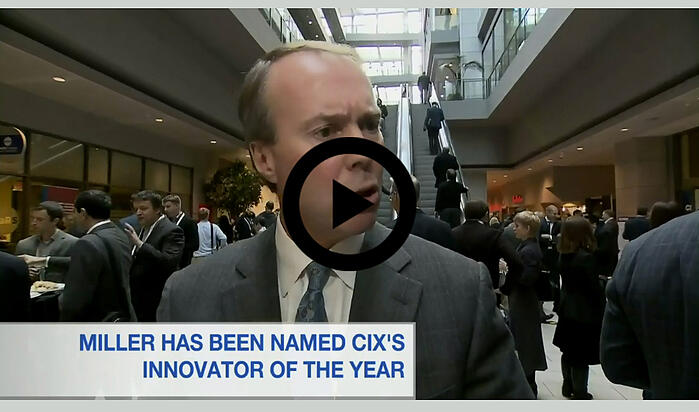 canadas-innovator-of-the-year (1)