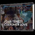 cover_customerlove
