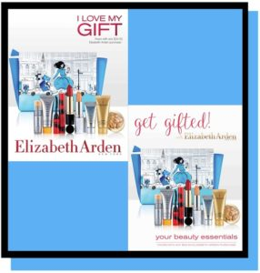 Using its insight community, Elizabeth Arden engages with consumers at every stage of the marketing cycle.