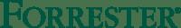 forrester-RGB_logo-1-1