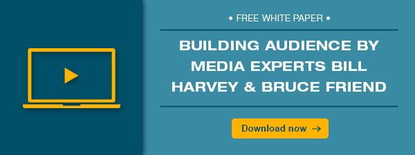 free white paper ad