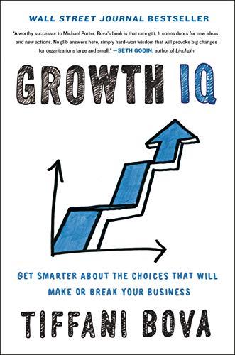growth-iq-book-tiffani-bova