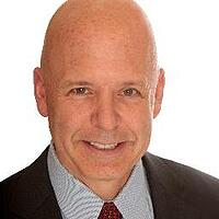 Shep Hyken shares his CX predictions