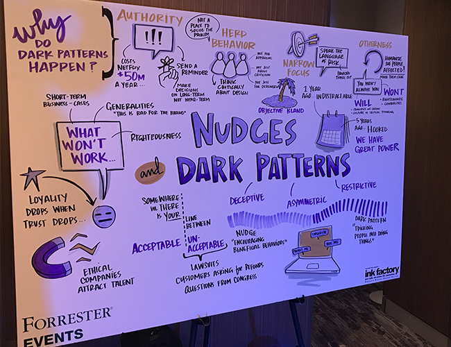 nudges-dark-patterns-blog