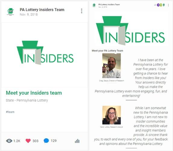 PennsylvaniaLottery-Meet-the-Team1