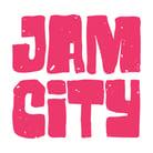 jam-city-logo