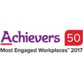 Achievers2017200px-167x167