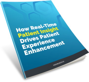 ebook-real-time-patient-experience