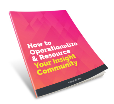 book-cover-how-to-operationalize-and-resource-your-insight-community