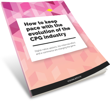 book-cover-how-to-keep-pace-with-the-evolution-of-the-CPG-industry