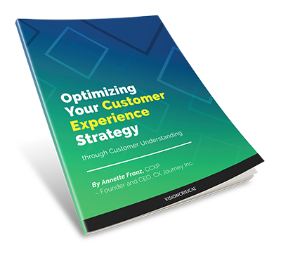 ebook-optimizing-your-customer-experience-strategy