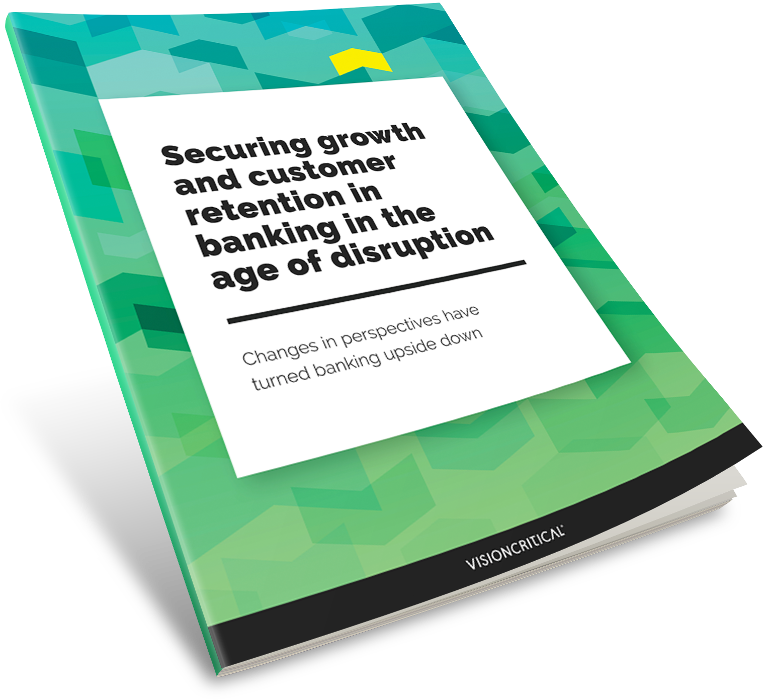 book-cover-securing-growth-and-client-retention-in-banking-in-the-age-of-disruption