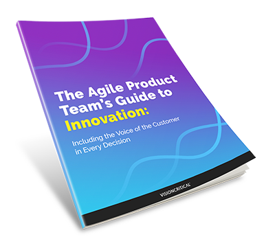 ebook-image-the-agile-product-teams-guide-to-innovation