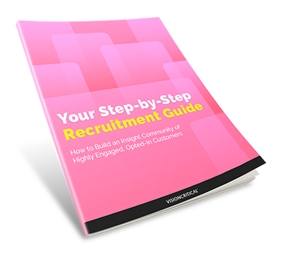 ebook-image-your-step-bystep-recruitment-guide