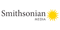 color-Smithsonian-media-logo