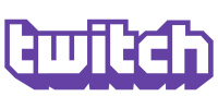 color-Twitch-logo
