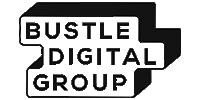 color-bustle-logo
