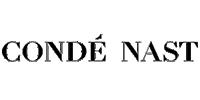 color-conde-nast-logo