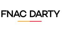 color-fnacdarty-logo