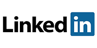 color-linkedin-logo