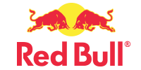 color-red-bull-logo