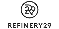 color-refinery-29-logo
