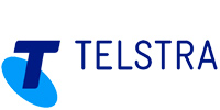 color-telstra-logo