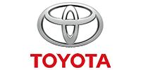 color-toyota-logo