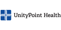 color-unity-point-health-logo