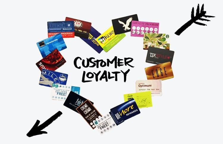 13777d70429e 13 stunning customer loyalty stats
