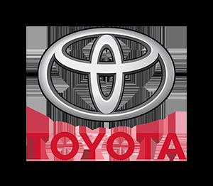 Toyota-Logo-2-1