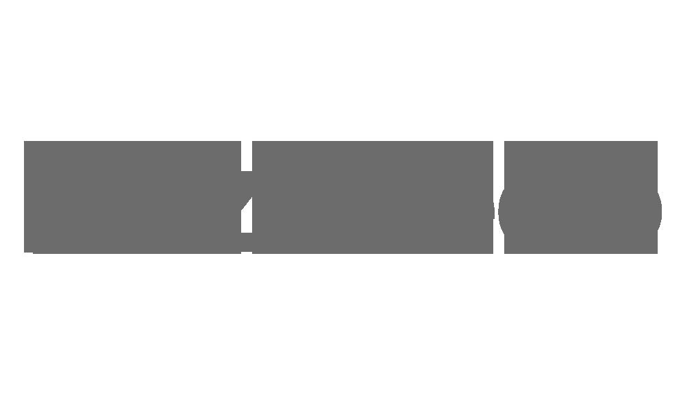 buzzfeed-logo-6
