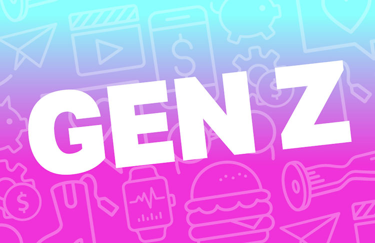 Generation Z Statistics: New Report on the Values, Attitudes