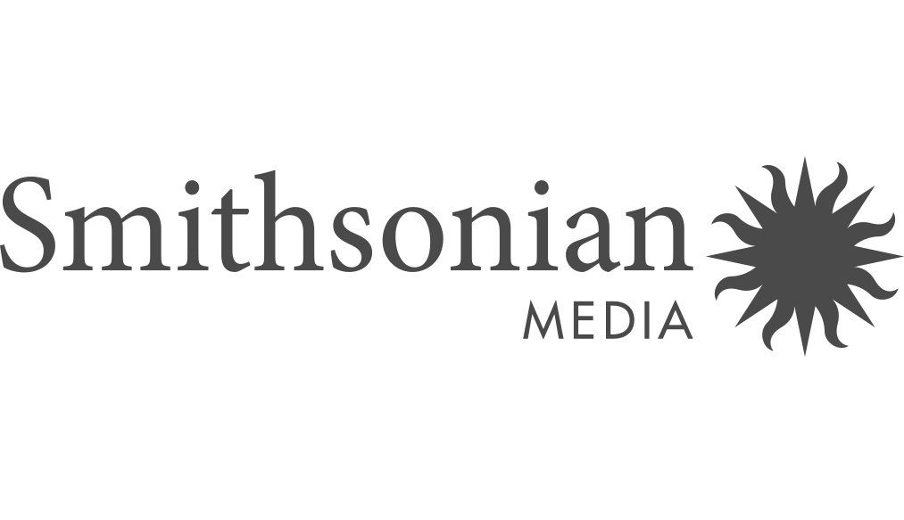 smithsonian-logo-5