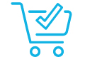 cpg-shopping-icon