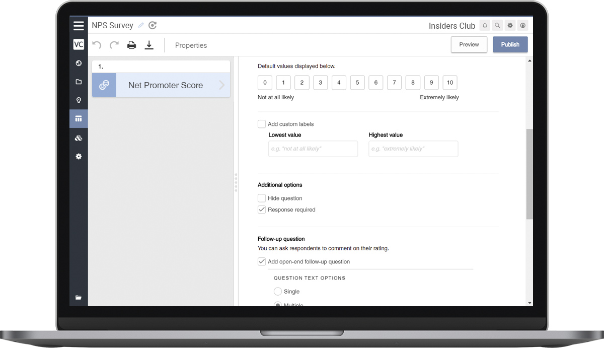 NPS-authoring-full-screen