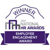 National-HR-Awards-Badge-Employee_engage_thumbnail-167x167